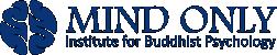 Logo Mind Only